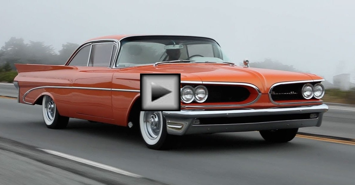 The gallery for chevrolet impala 1959 lowrider for Old american cars