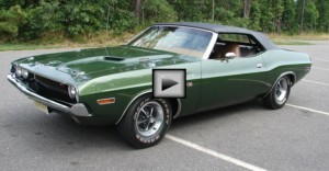 dodge challenger magnum mopar muscle car