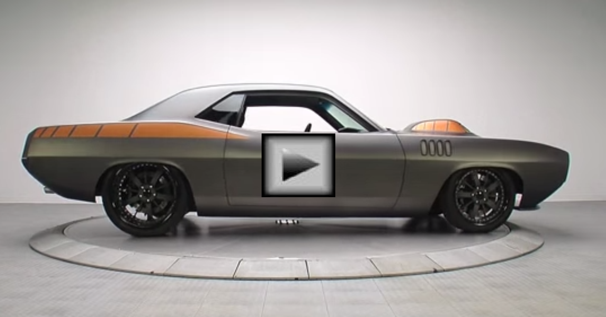 Unfinished Muscle Cars For Sale | Autos Post