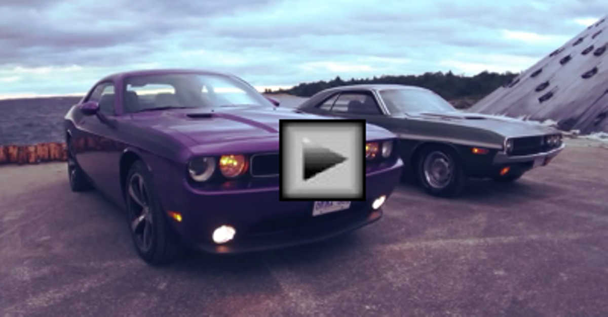 Dodge-Challenger-muscle-car.png