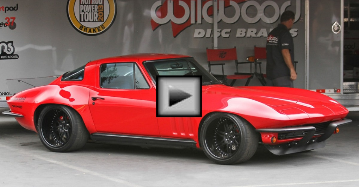 The original stingray corvette american car hot cars for Classic and american cars for sale