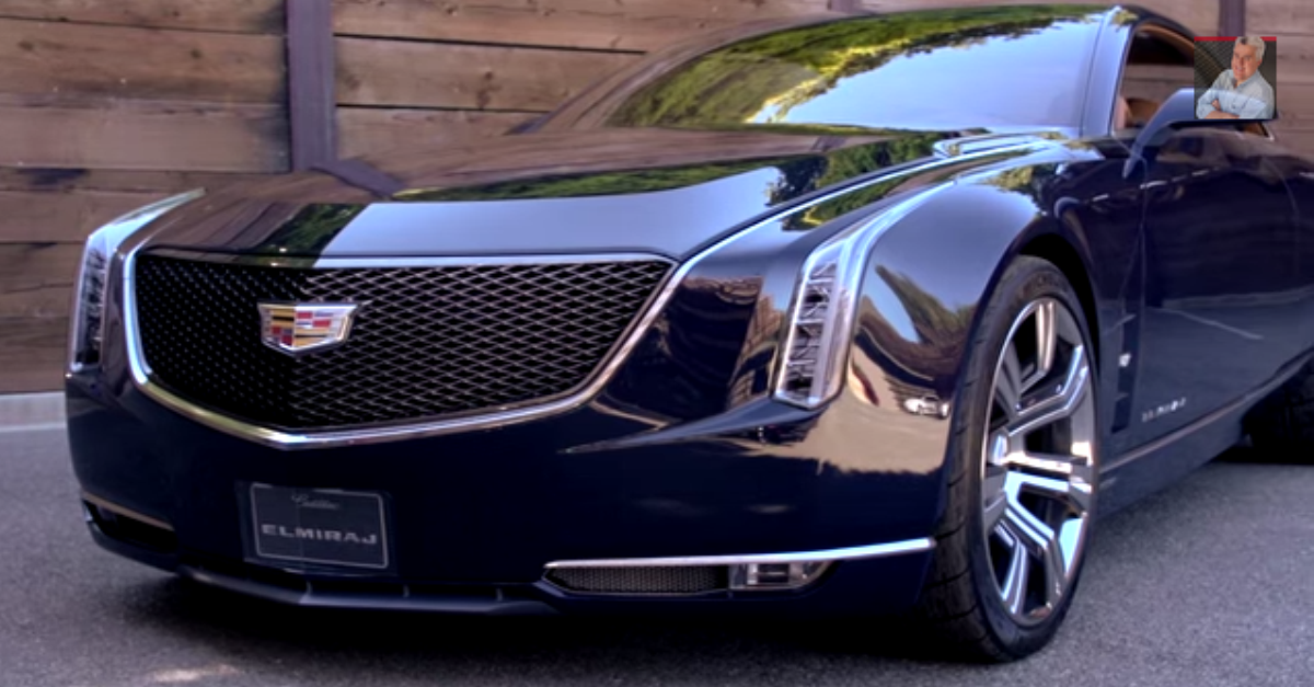 cadillac elmiraj concept sports car hot cars. Cars Review. Best American Auto & Cars Review