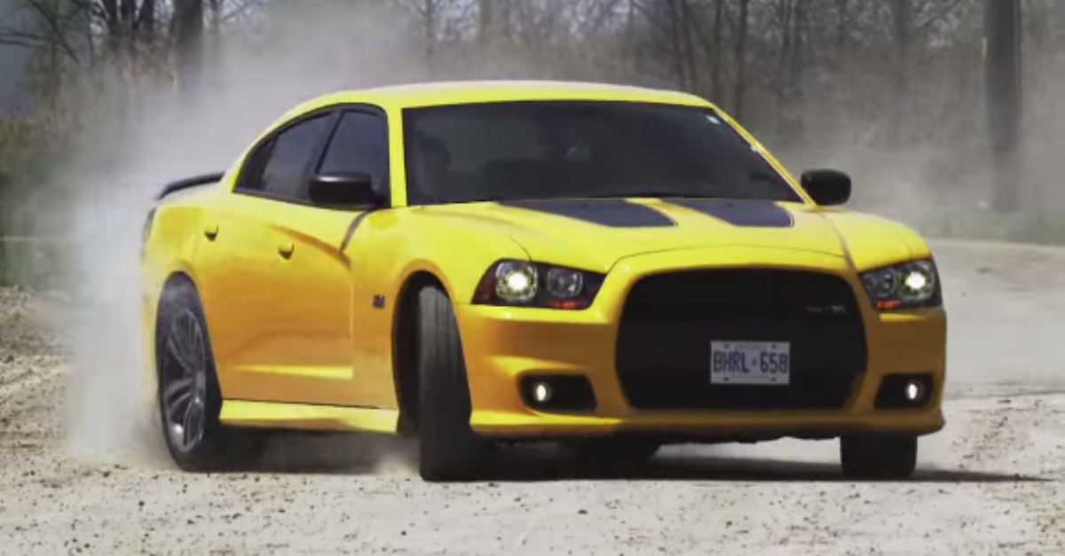 19 2014 at 1200 627 in dodge charger srt8 super bee cool video. Cars Review. Best American Auto & Cars Review