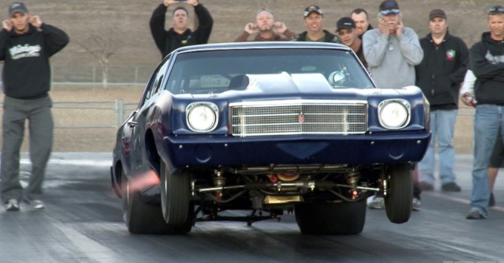 1500hp 1970 chevy monte carlo quotstreet beastquot american