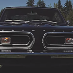 1967 Formula S Plymouth Barracuda Redefining Mopar muscle cars