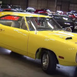 1970 dodge super bee muscle car