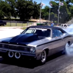 daryl_johnson_plymouth_duster