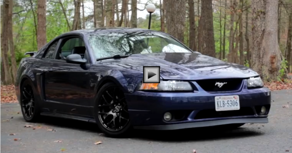 vortech supercharged 2003 ford mustang gt review hot cars. Black Bedroom Furniture Sets. Home Design Ideas