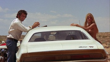 vanishing point original movie