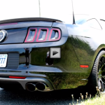 2013 ford mustang gt 5.0 bama performance tuned