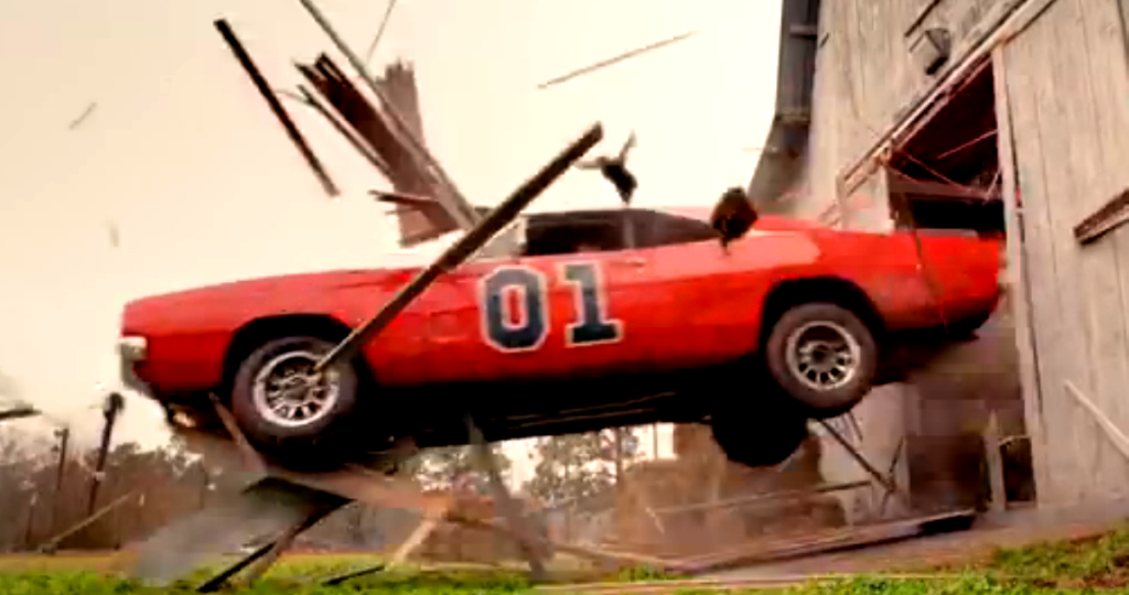 Police Cars For Sale >> DUKES OF HAZZARD LOOKING FOR A NEW CAR | HOT CARS