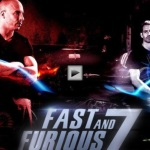 fast and furious 7 official movie trailer