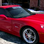 1300hp chevy corvette c6 z06 by house of boost