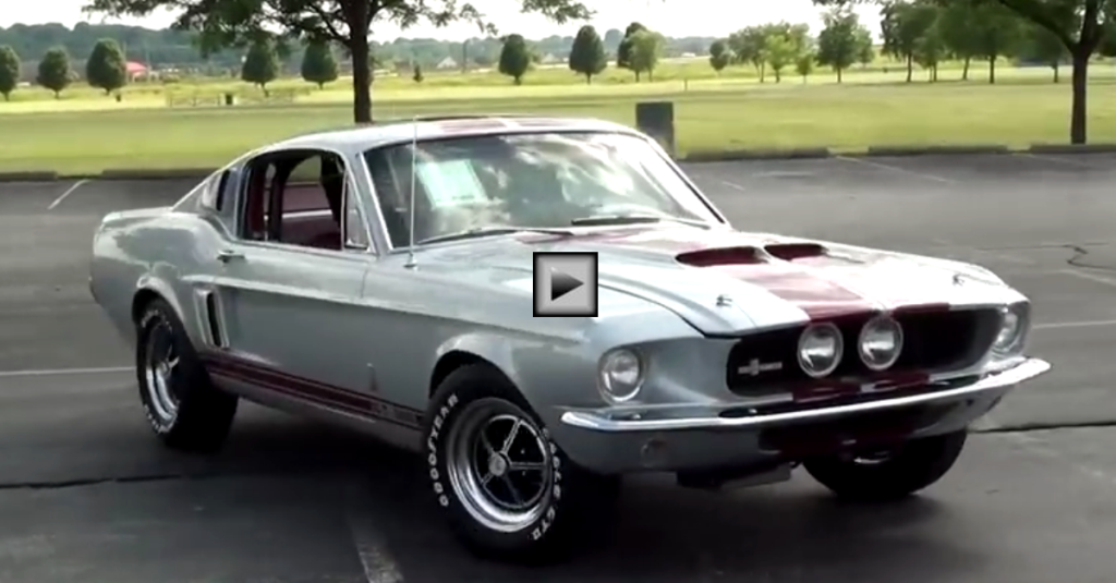 incredible 1967 ford mustang gt fastback s code hot cars. Cars Review. Best American Auto & Cars Review
