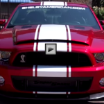 2013 mustang shelby gt500 super snake test drive