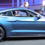 2016 ford mustang shelby gt350r review