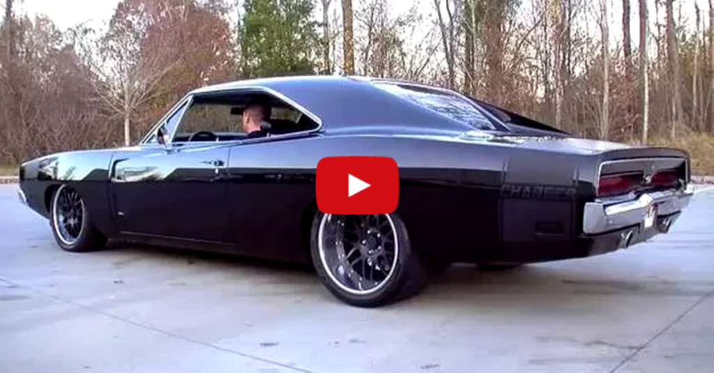 69 dodge charger body for sale autos post. Cars Review. Best American Auto & Cars Review