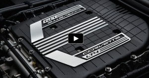 gm supercharged 650hp lt4 v8 engine