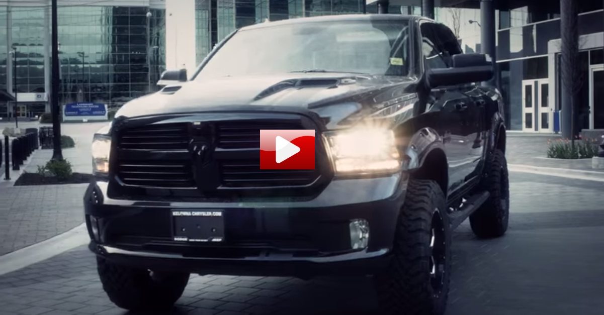"""Reaper Truck For Sale >> LIFTED 2014 DODGE RAM 1500 TRUCK """"THE REAPER"""" 
