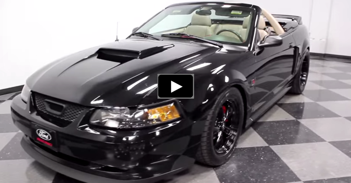 how much would a roush mustang 2015 autos post. Black Bedroom Furniture Sets. Home Design Ideas