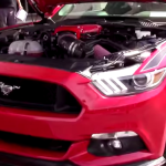 2015 ford mustang gt cgs motorsports