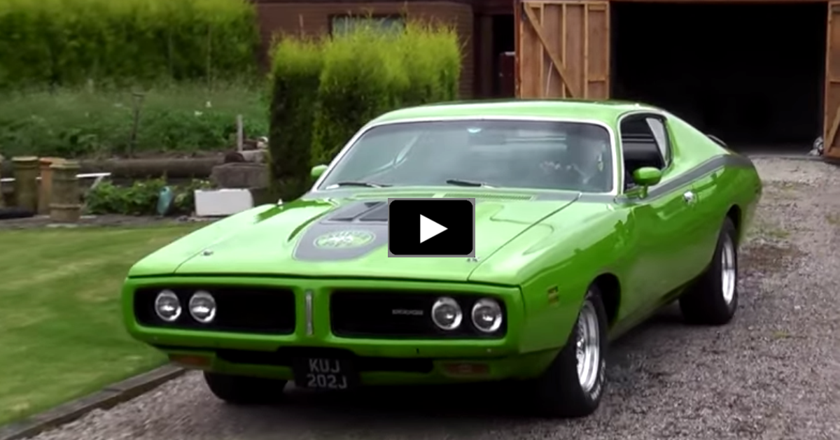 rare 1971 dodge charger super bee musclecar hot cars. Cars Review. Best American Auto & Cars Review