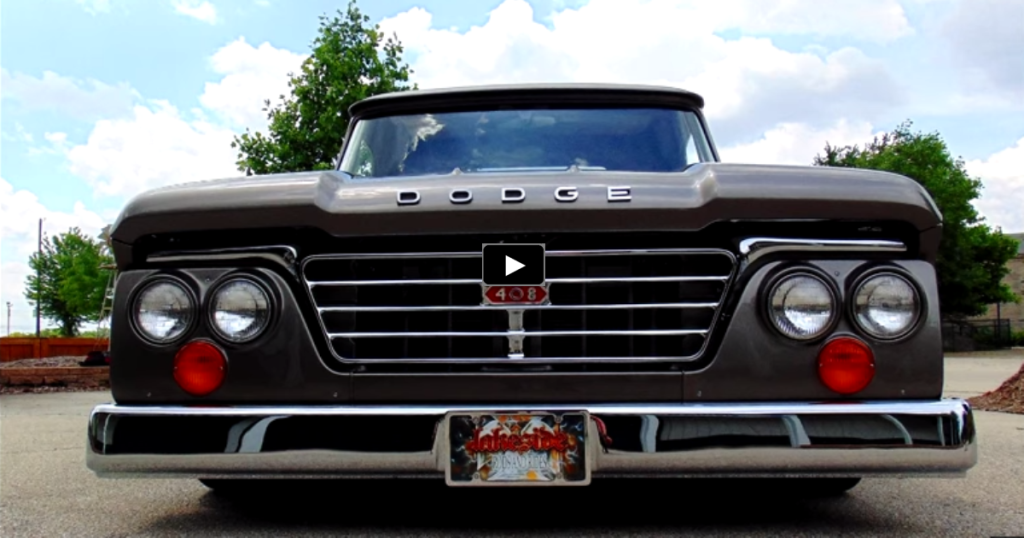 Classic Cars And Trucks For Sale In Pa