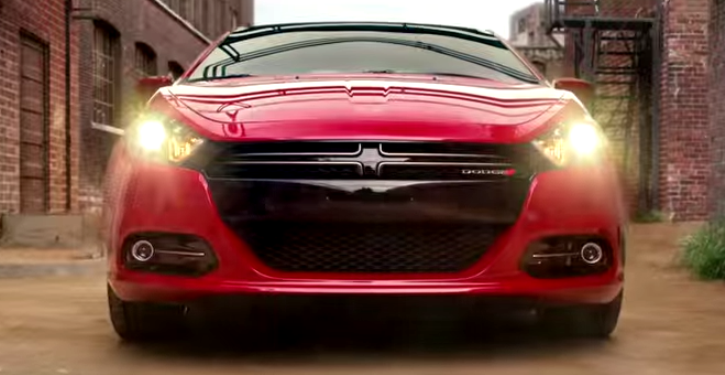 2015 dodge dart dodge brothers commercial