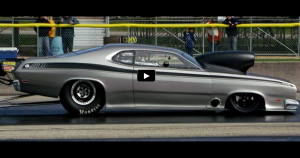 kucia family 1970 plymouth duster devils dust