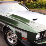 1973_ford_mustang_convertible