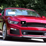 2015_mustang_rs3