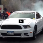 supercharged_2014_mustang_gt