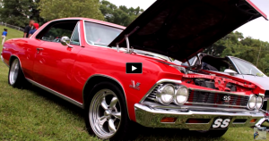 big block 1966 chevy chevelle ss