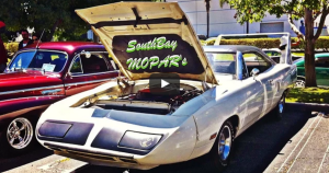 best of the 2015 south bay mopars car show