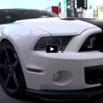 modified_shelby_gt_500