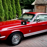 red_1967_mustang_fastback