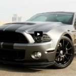 supercharged_2014_shelby_gt500