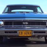 1966_chevy_chevelle_ss