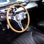 1967_shelby_gt500_clone