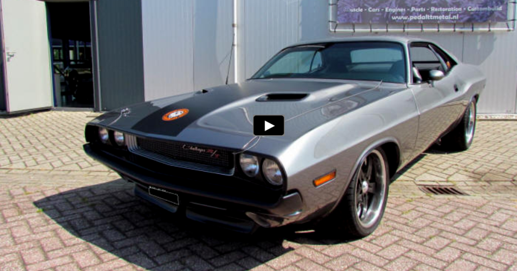 Build A 2015 Challenger Rt.html | Autos Post