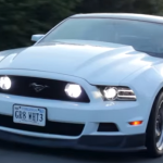 paxton_supercharged_coyote_mustang