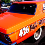 plymouth_426_max_wedge