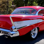 pro_touring_1957_chevy
