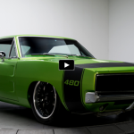 pro_touring_1968_dodge_charger