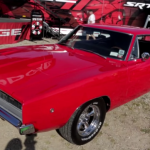 red_1968_charger
