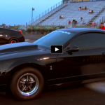 supercharged_mustang_cobra