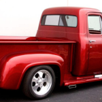 1953_ford_f100_mods