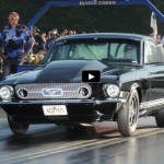 6_second_outlaw_1967_mustang