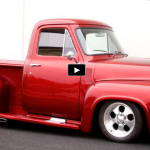 candy_apple_red_ford_f100