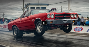 best drag racing videos